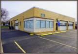 3685 Delaware Avenue - Photo 1