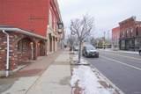 26 Main Street - Photo 45