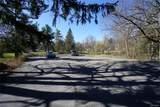 3900/3910 Niagara Falls Boulevard - Photo 46