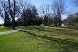 3900/3910 Niagara Falls Boulevard - Photo 48