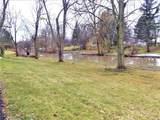 3900/3910 Niagara Falls Boulevard - Photo 6