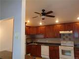 10 Foxberry Drive - Photo 12