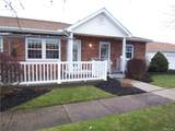 "6801 ""B Mulberry Lane - Photo 1"