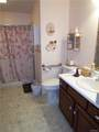 "6801 ""B Mulberry Lane - Photo 9"