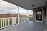 7251 Clark View Drive - Photo 22