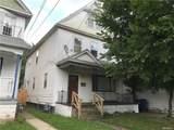 55 Reservation Street - Photo 1