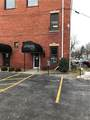 572 Main (Rear) Street - Photo 2