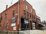572 Main (Rear) Street - Photo 3