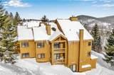 E 102 Snowpine Village 5915 - Photo 1
