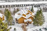 E 102 Snowpine Village 5915 - Photo 13