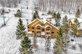 E 102 Snowpine Village 5915 - Photo 14