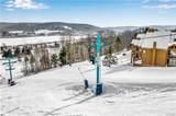 E 102 Snowpine Village 5915 - Photo 15