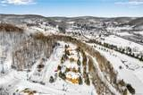 E 102 Snowpine Village 5915 - Photo 16