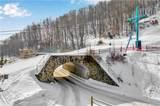 E 102 Snowpine Village 5915 - Photo 17