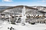 E 102 Snowpine Village 5915 - Photo 18