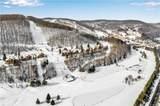 E 102 Snowpine Village 5915 - Photo 19