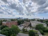 849 Delaware Avenue - Photo 45