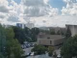 849 Delaware Avenue - Photo 47