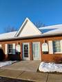 646 French Road - Photo 1