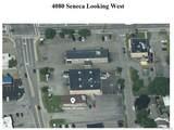 4080 Seneca Street - Photo 17