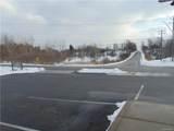 1342 Quaker Road - Photo 37