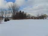 1342 Quaker Road - Photo 40
