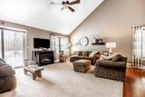 18 Campbell Meadows - Photo 4