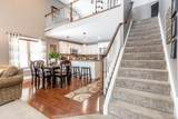 18 Campbell Meadows - Photo 7