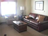 6447 Holiday Valley Road - Photo 6