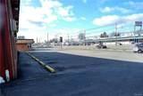 2333-2335 Niagara Falls Boulevard - Photo 14