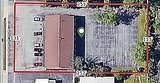 2333-2335 Niagara Falls Boulevard - Photo 3