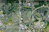 2333-2335 Niagara Falls Boulevard - Photo 4