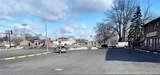 2333-2335 Niagara Falls Boulevard - Photo 5