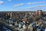 1088 Delaware Avenue - Photo 2