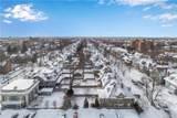 1088 Delaware Avenue - Photo 21