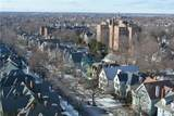 1088 Delaware Avenue - Photo 23