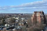 1088 Delaware Avenue - Photo 25