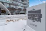 1088 Delaware Avenue - Photo 30