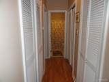 8421 Buffalo Avenue - Photo 19