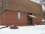 8421 Buffalo Avenue - Photo 4