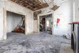 69 Whitney Place - Photo 14