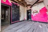 69 Whitney Place - Photo 38