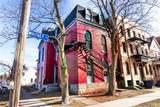 69 Whitney Place - Photo 4