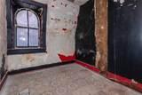 69 Whitney Place - Photo 40