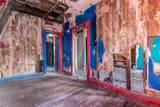 69 Whitney Place - Photo 46