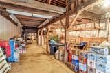 5386 Depot Street - Photo 42