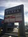 2361 Millersport - Photo 3