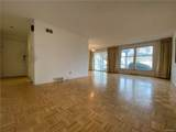 79 Henel Avenue - Photo 6