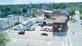 1322 Hyde Park Boulevard - Photo 2