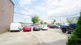 1322 Hyde Park Boulevard - Photo 9